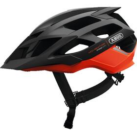 ABUS Moventor MTB-Helmet shrimp orange